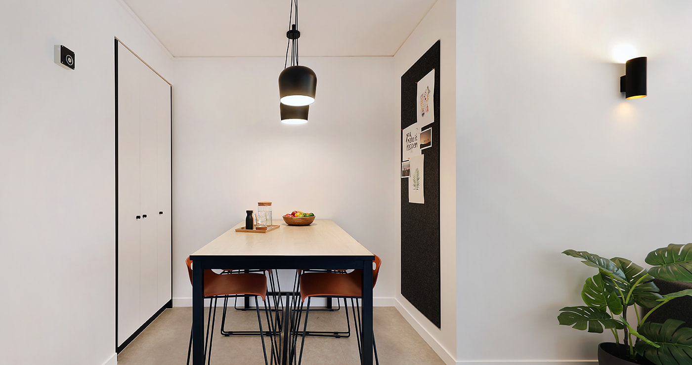 5-Bedroom Apartment South Yarra